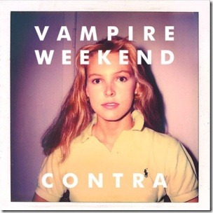 capa-do-segundo-disco-do-vampire-weekend-contra-1253046491768_300x300