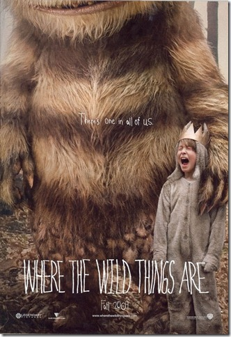 wherethewildthingsare_poster