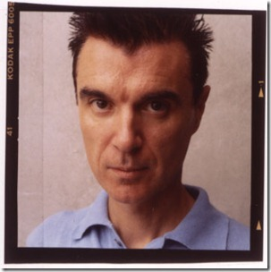 hero-21-david-byrne