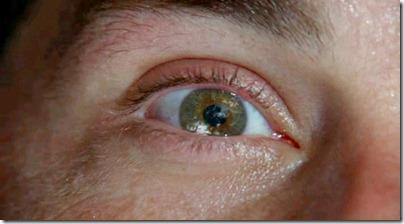 Eyes-JackPilot