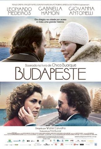 budapeste-poster01