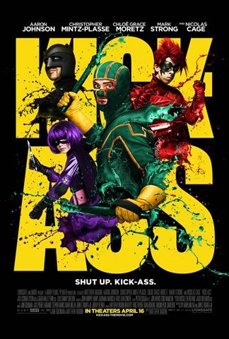 kick-ass-cartaz1