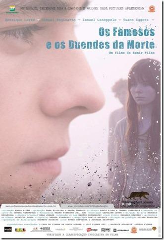 famosos-e-os-duendes-da-morte-poster01